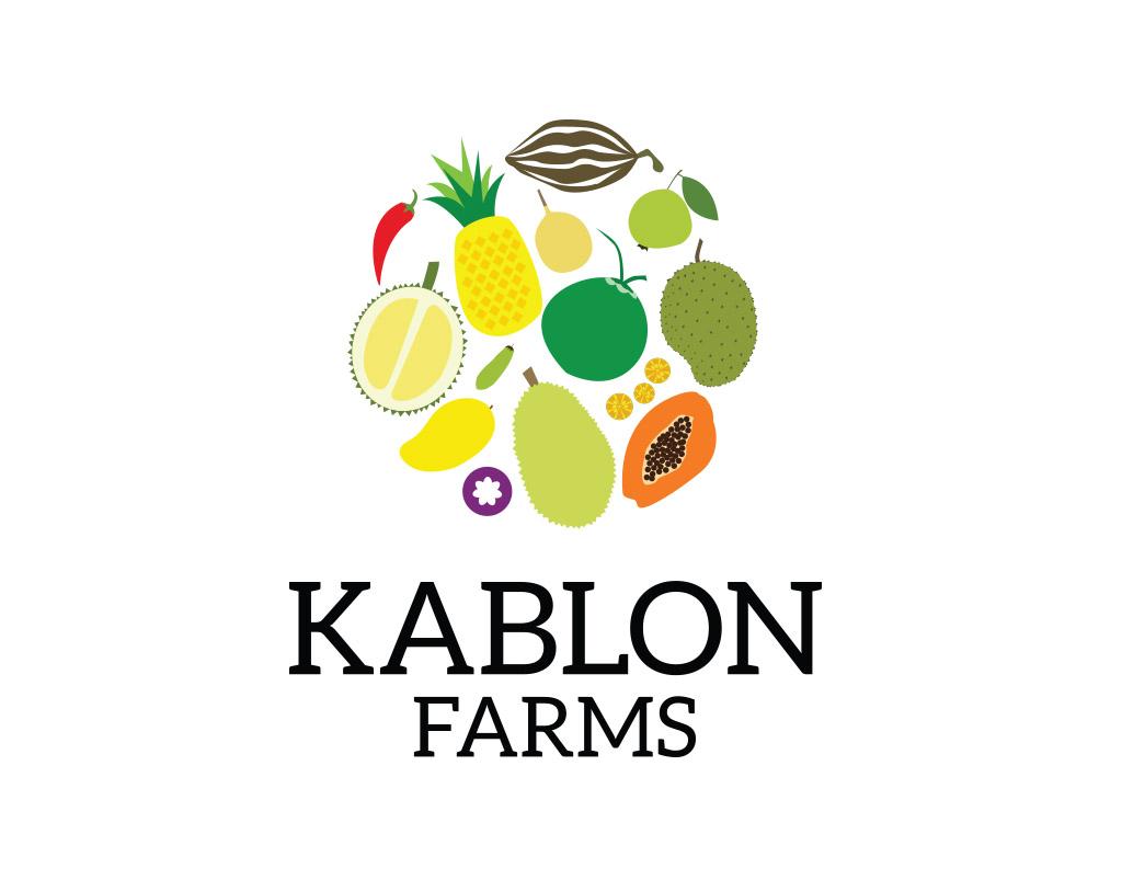 Kablon Farms