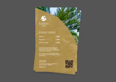 Habilin Resort