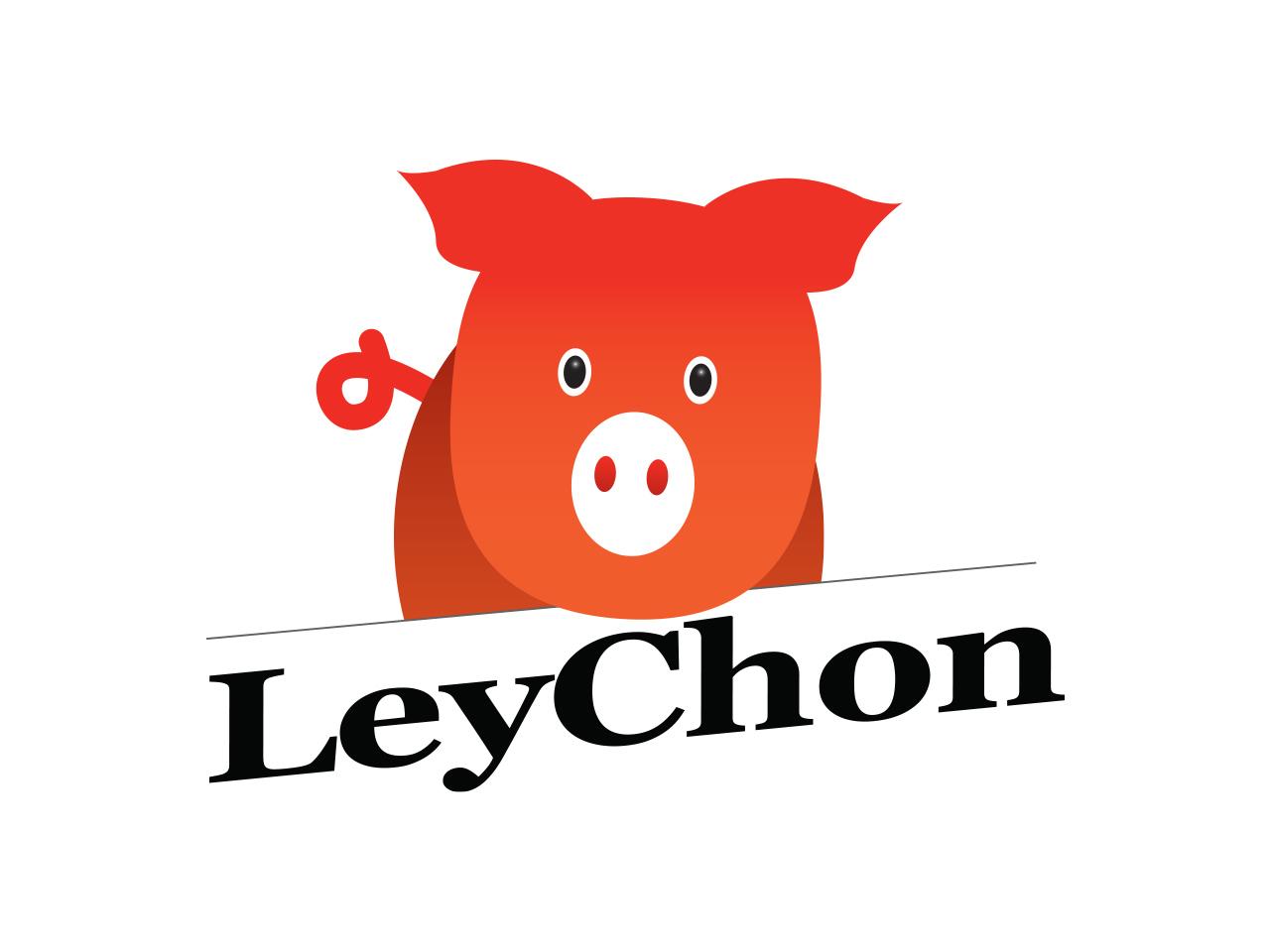 LeyChon